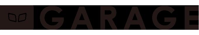 ワーキングスペースGARAGEに関わる情報メディア