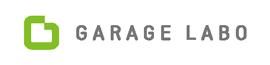 大学生向けイベントレポートまとめサイト「GARAGE LABO」(がれーじらぼ)