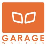GARAGE WASEDA 事務局