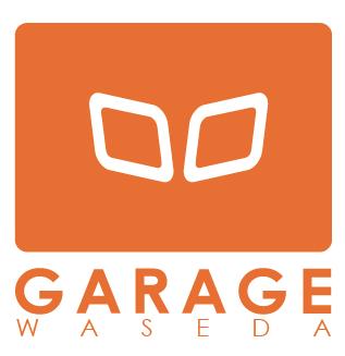 PLAY! GARAGE - GARAGEのイベントまとめサイト